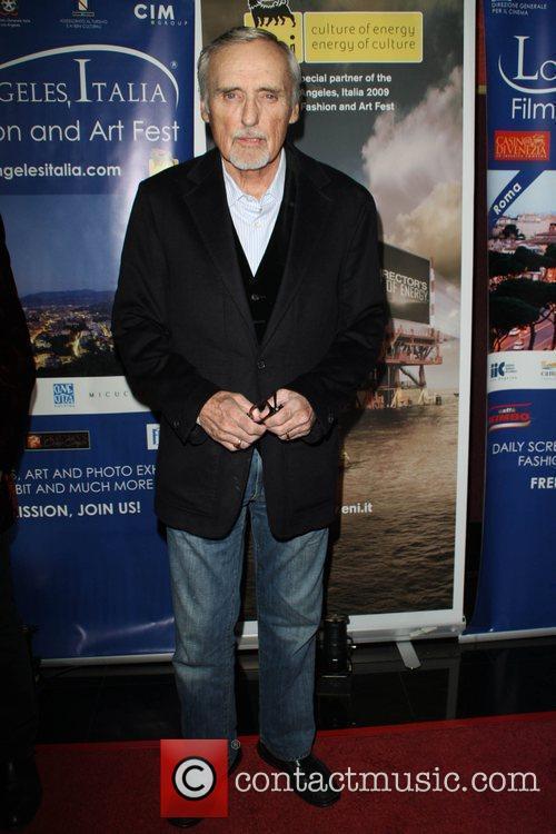 Dennis Hopper 2