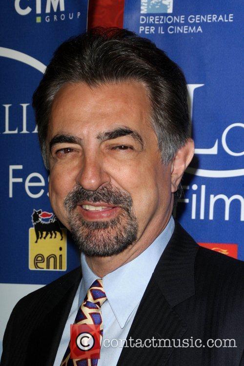 Joe Mantegna 2