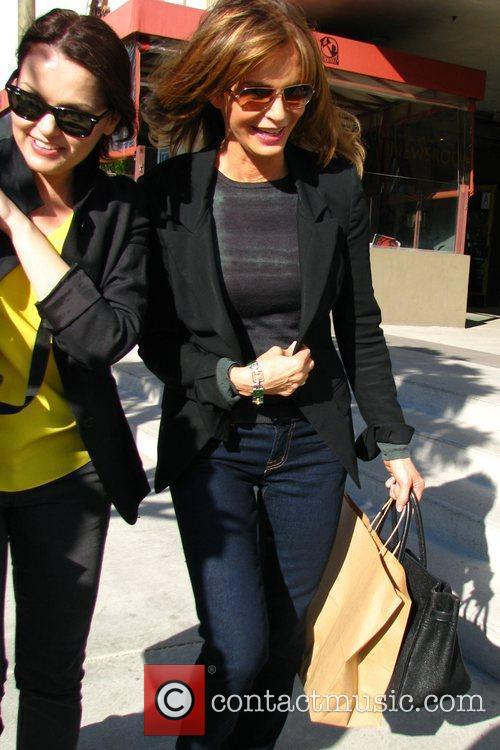 Jaclyn Smith 2