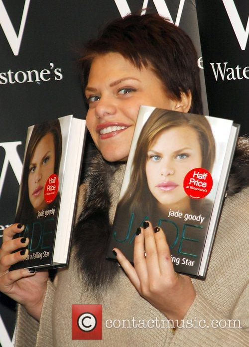 Jade Goody's Widower Confesses To Selling Fake Stories For Thousands