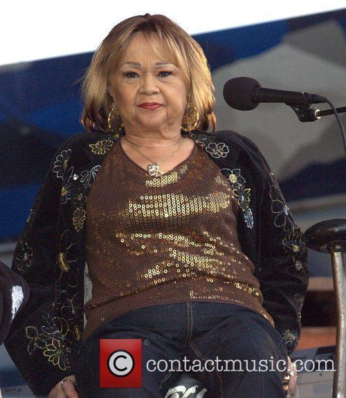 Etta James 4