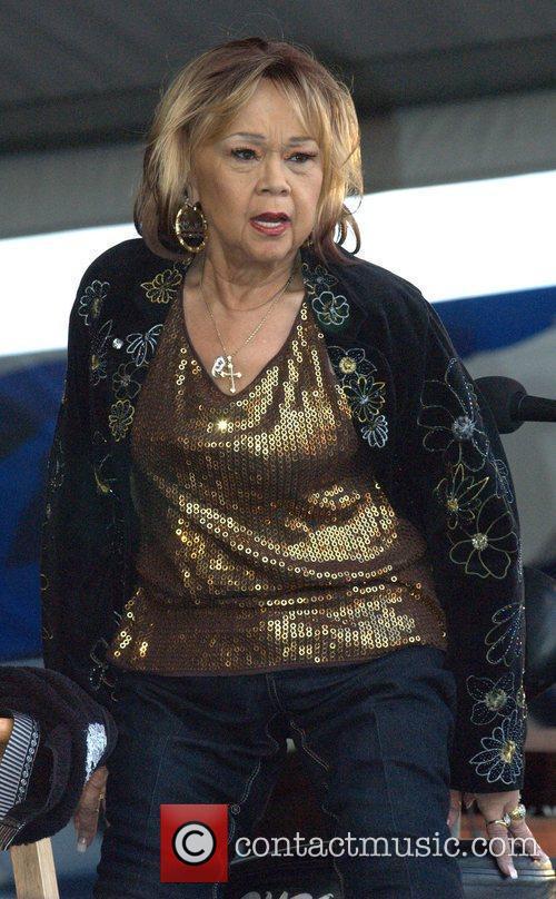 Etta James 1