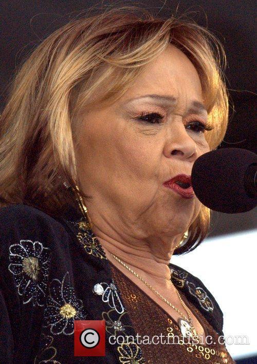 Etta James 3