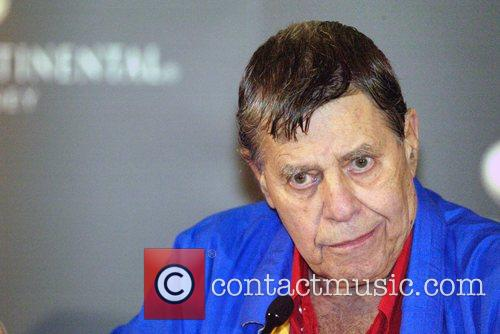 Jerry Lewis 6