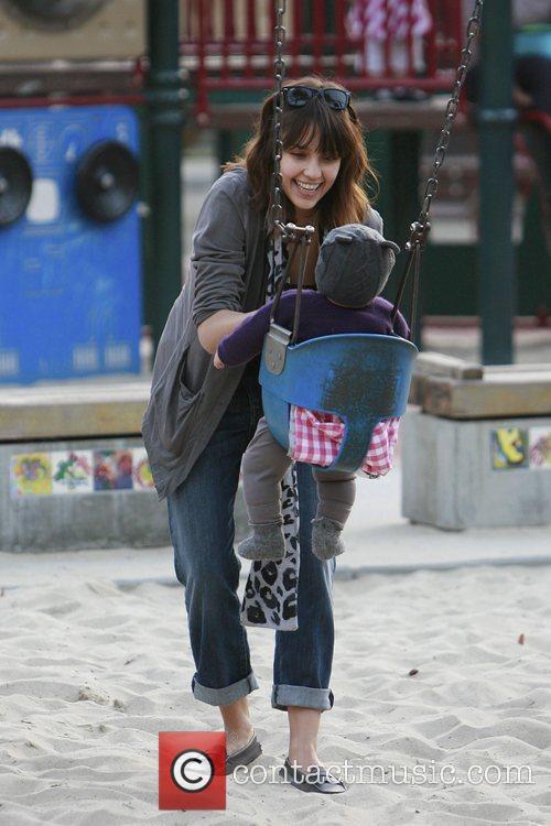 Jessica Alba 14