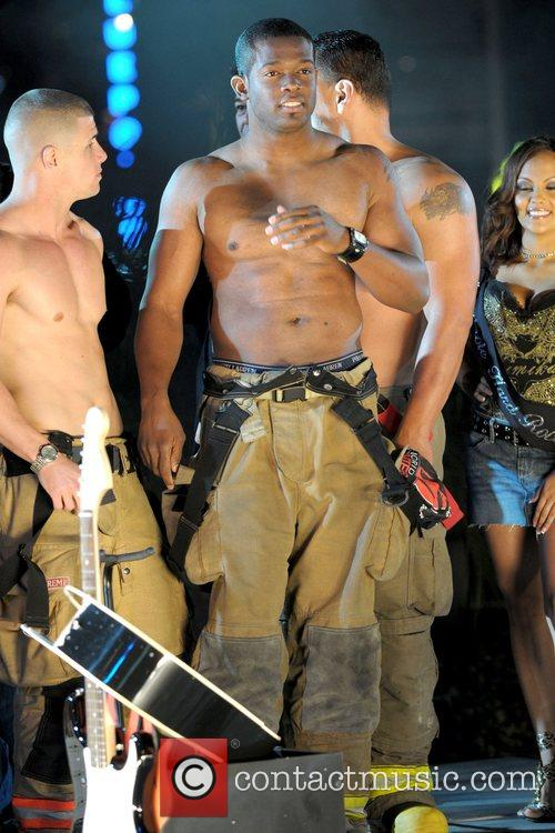 firefighter calendar girls. firefighter calendar girls.