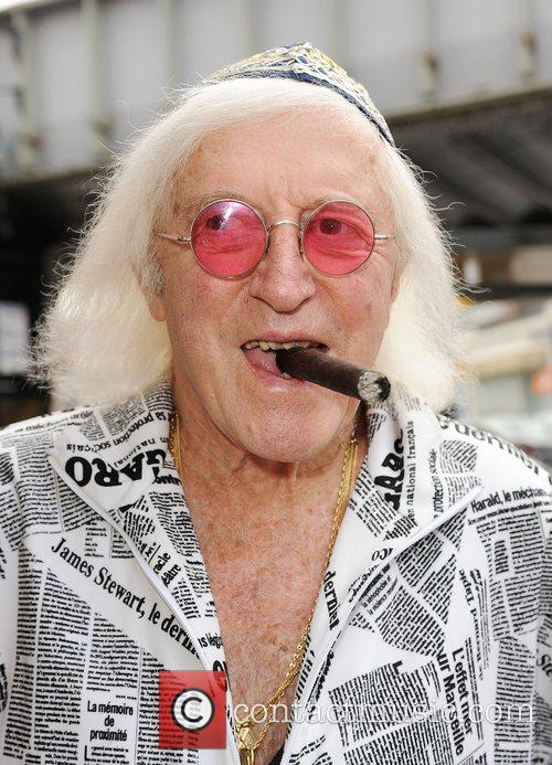 BBC Under Fire After The Tweenies Jimmy Savile Spoof Is Repeated