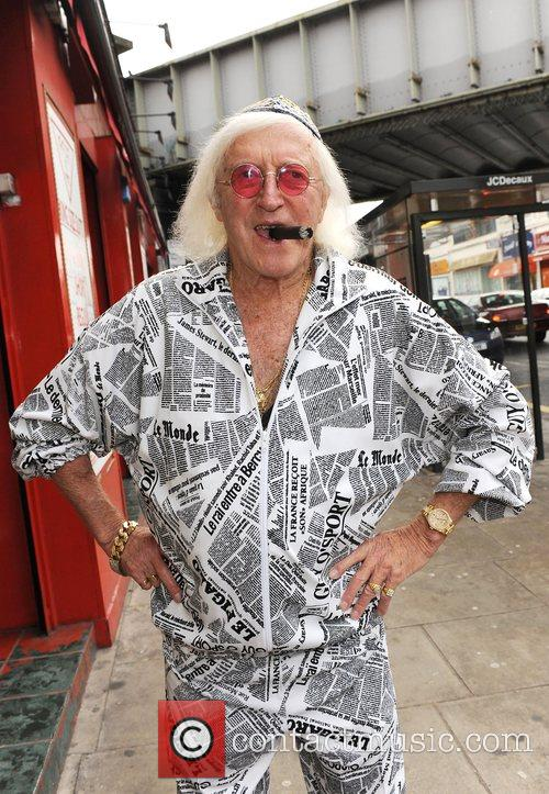 The Jimmy Savile Child Abuse Enquiry: £5 Million Well Spent By The BBC?