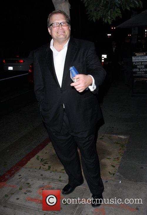 Drew Carey 1
