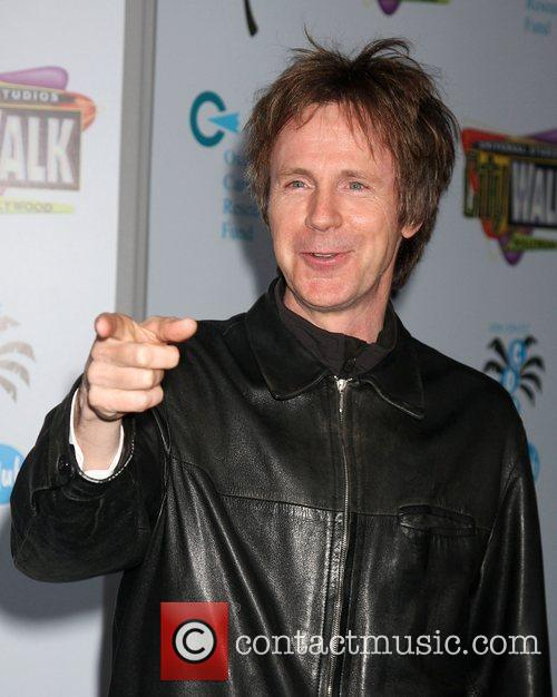 dana carvey 2435160