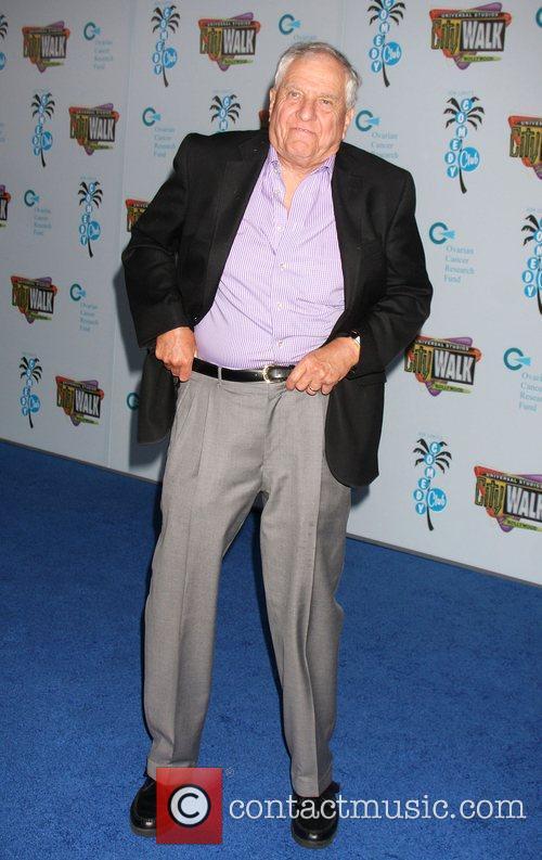 The Grand Opening of The Jon Lovitz Comedy...