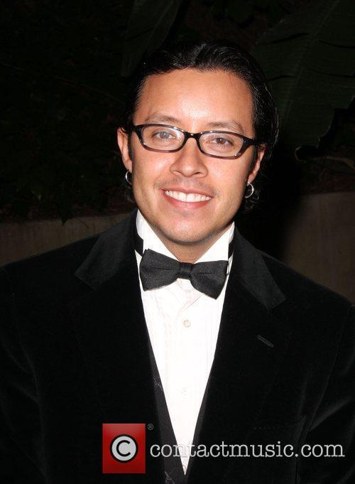 Efren Ramirez 1