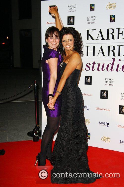 Karen Hardy 5