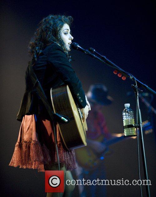 Katie Melua 6
