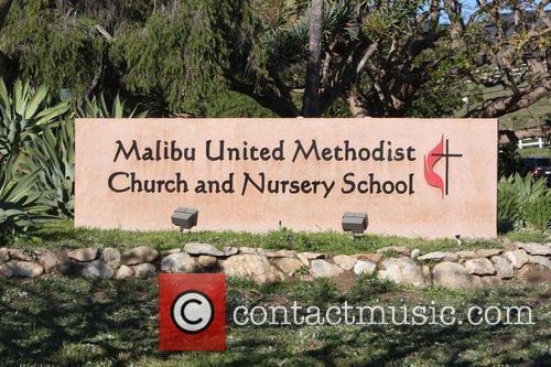 Malibu United Methodist Church and Nursery School