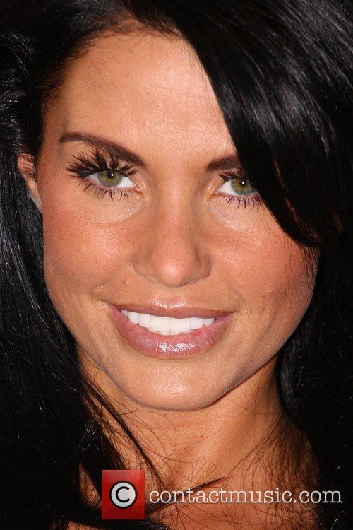 Katie Price 15