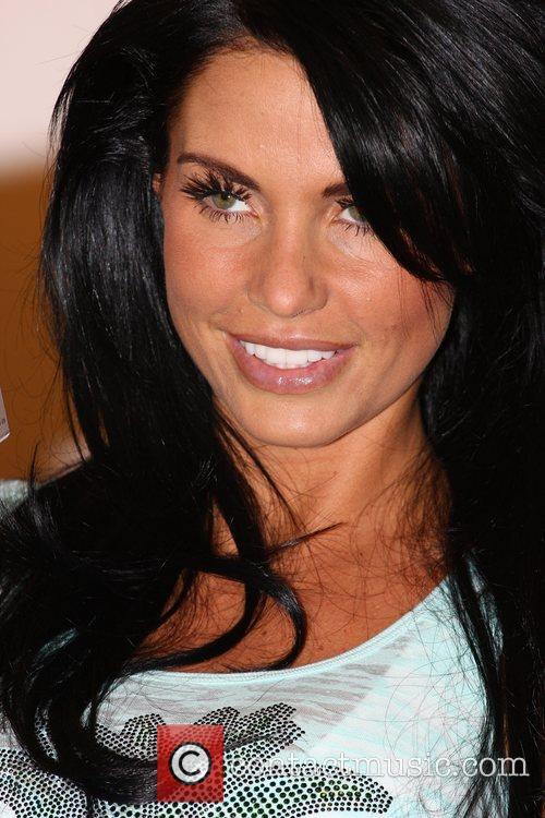 Katie Price 13