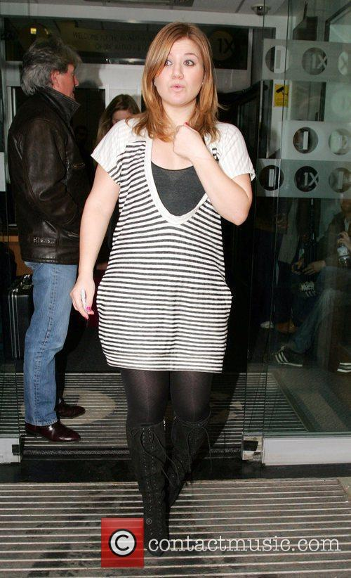 kelly clarkson 2307726