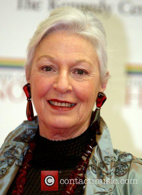 Jane Alexander 5