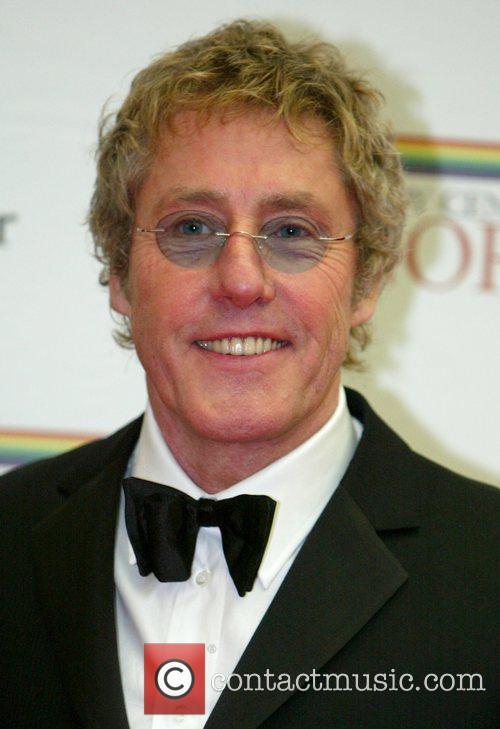 Roger Daltrey 2