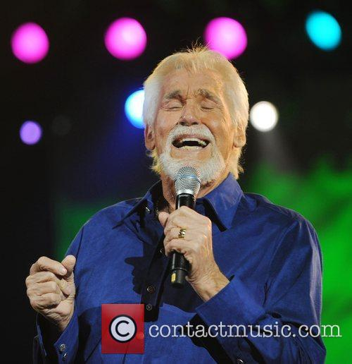 Kenny Rogers 3