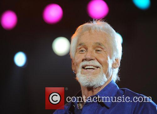 Kenny Rogers 7