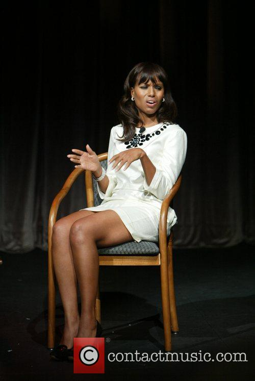 Kerry Washington 20