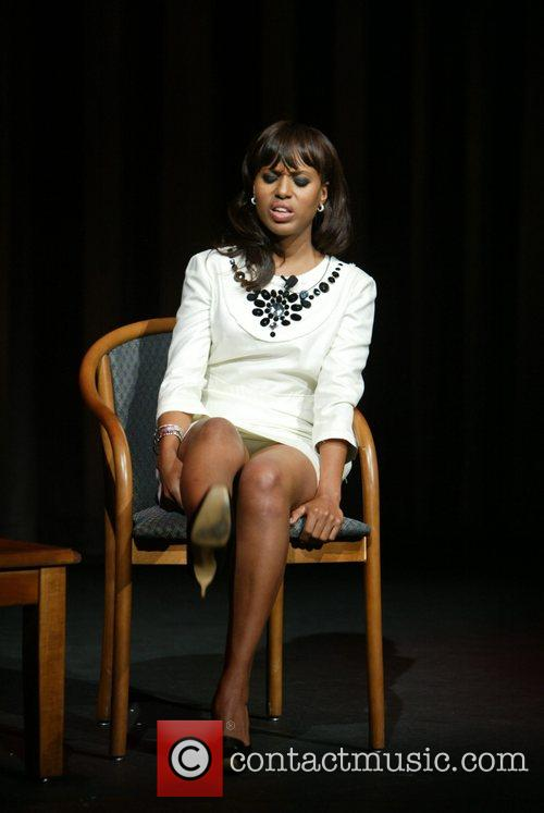 Kerry Washington 12