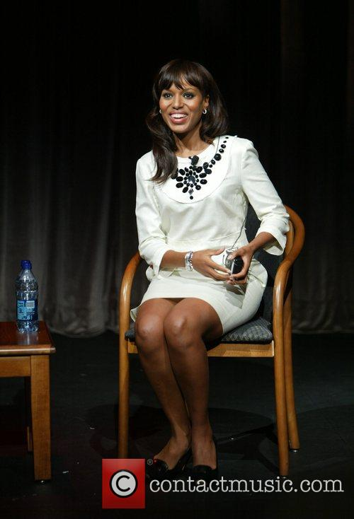 Kerry Washington 13