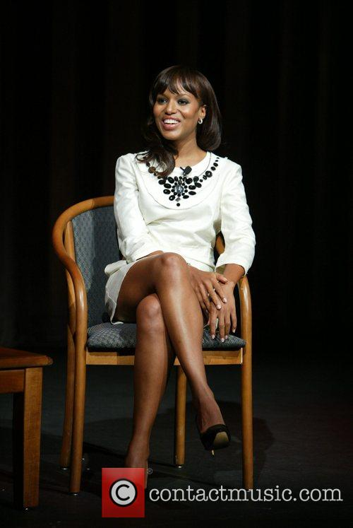 Kerry Washington 24