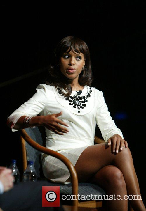 Kerry Washington 21