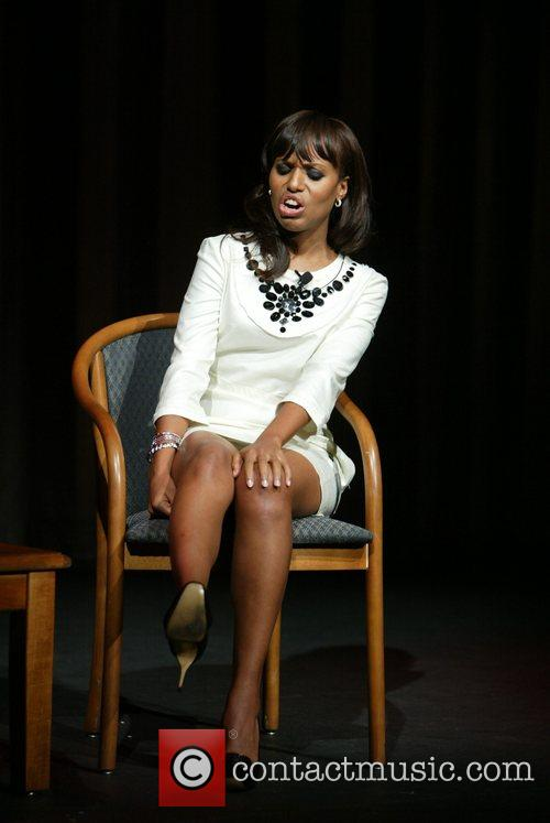Kerry Washington 23