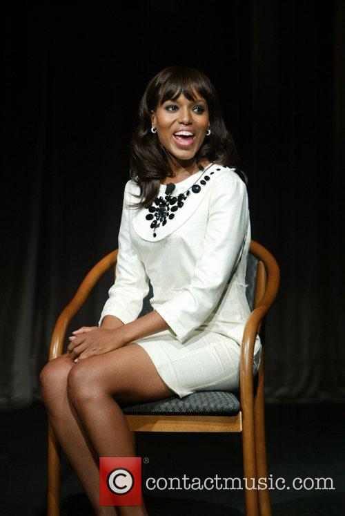 Kerry Washington 16