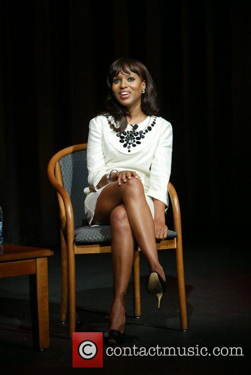 Kerry Washington 15