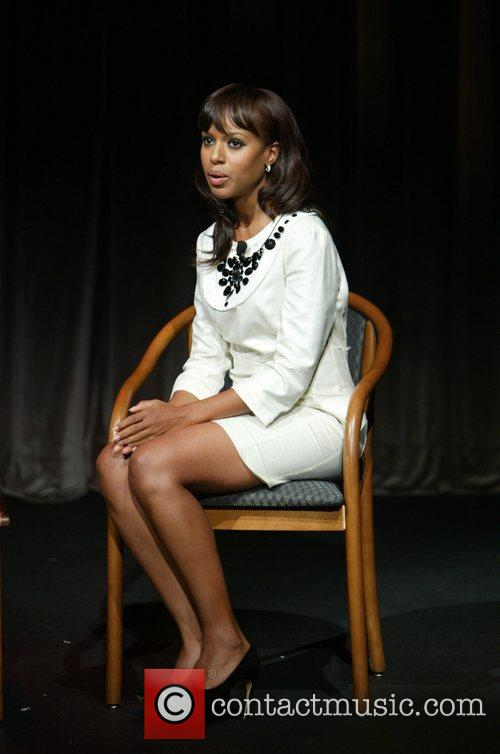 Kerry Washington 11