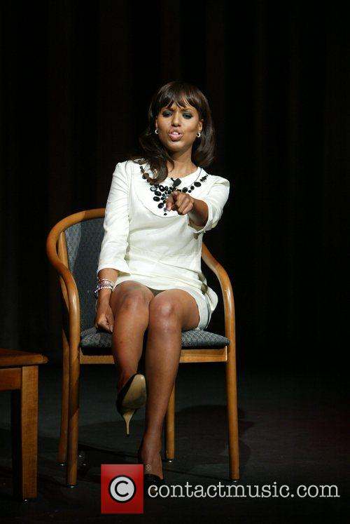 Kerry Washington 7