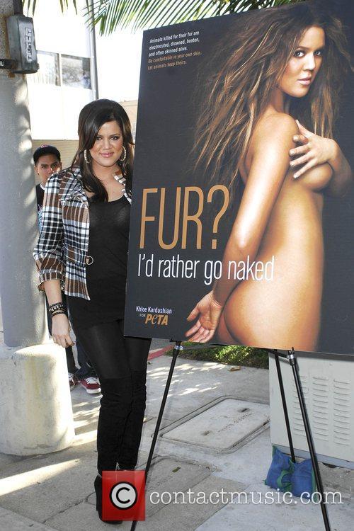 Khloe Kardashian and Billboard 24