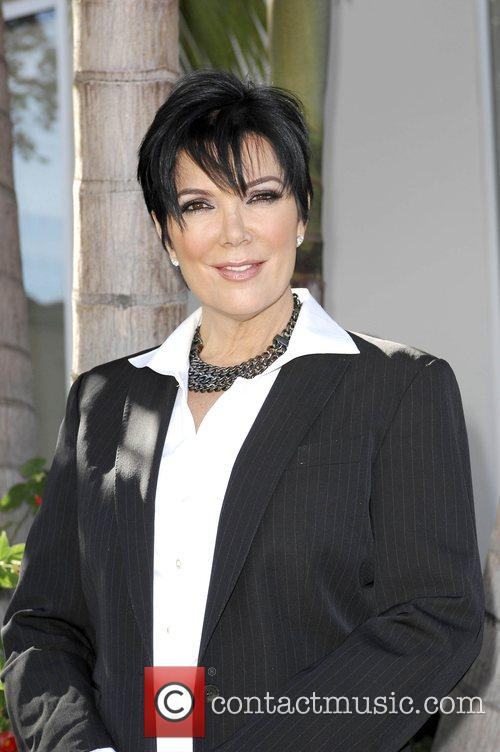 Kris Jenner and Billboard 10
