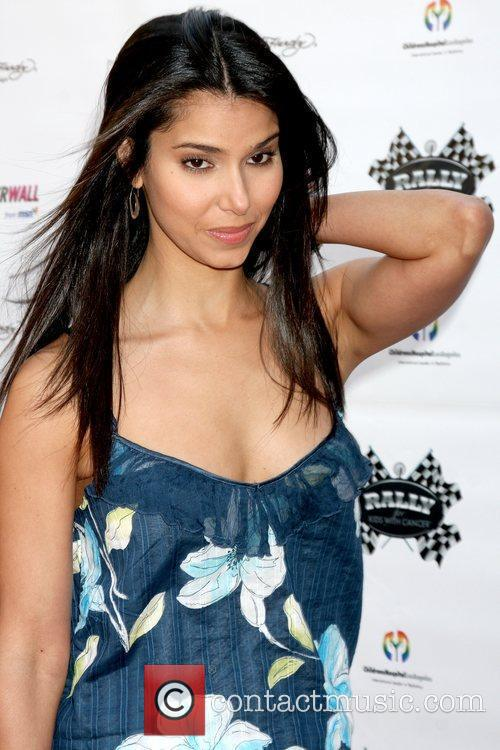 Roselyn sanchez getting fucked