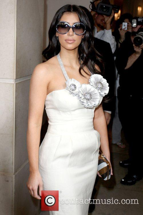 kim kardashian 5272997