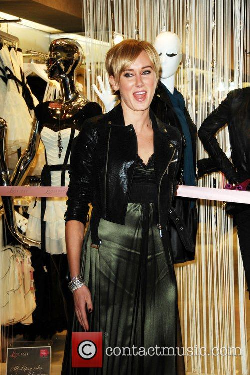 Kimberly Stewart 6