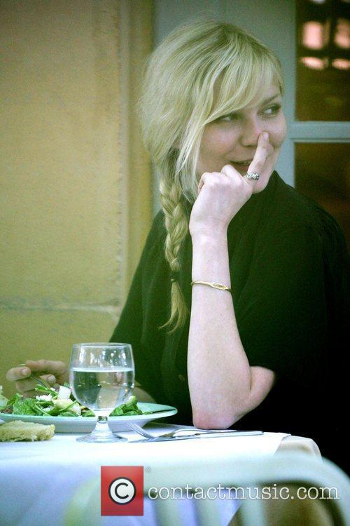 Kirsten Dunst 11