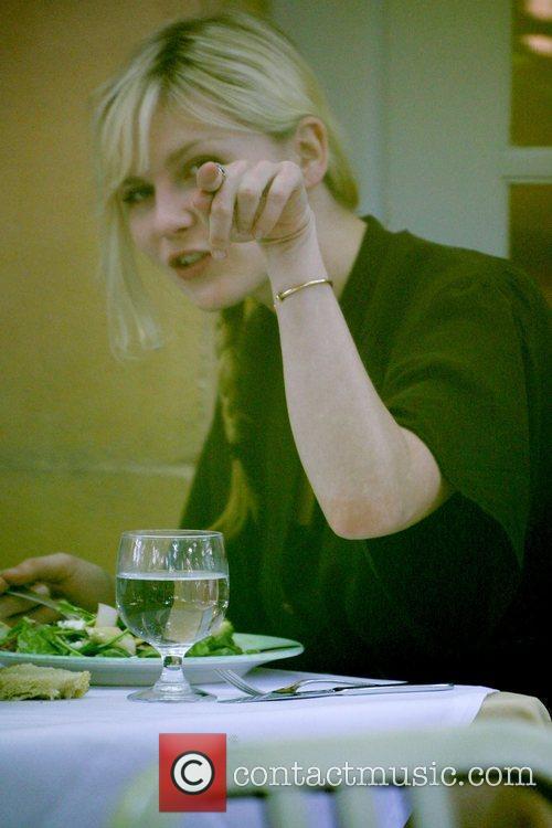 Kirsten Dunst 9