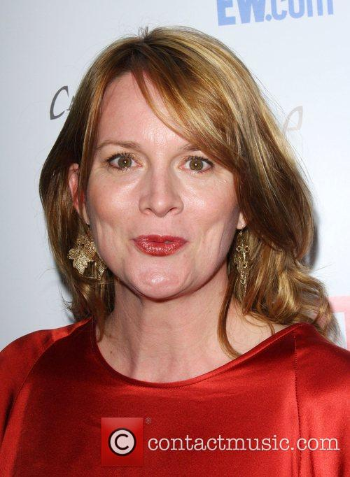 Laurel Holloman 3