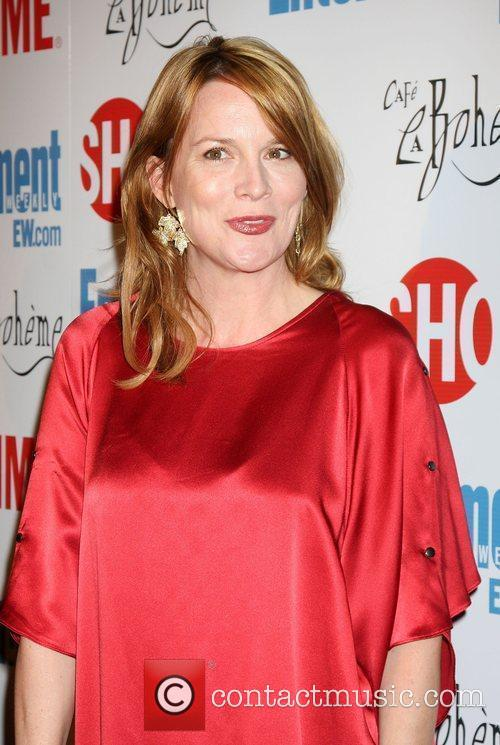 Laurel Holloman 1