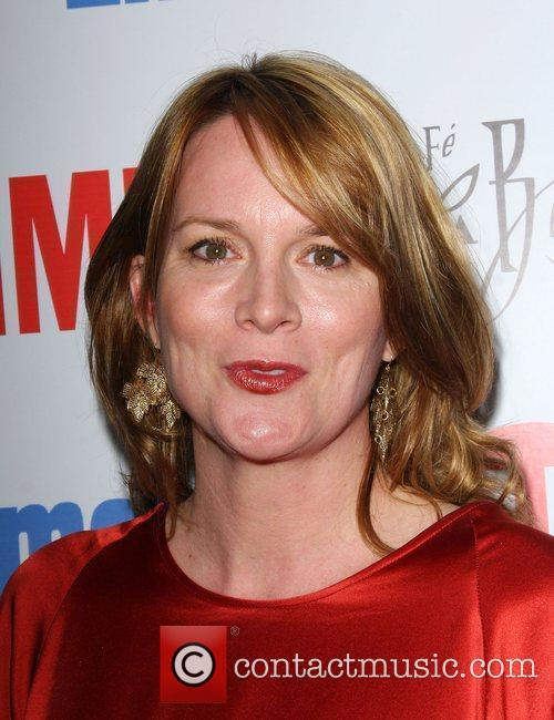 Laurel Holloman 9