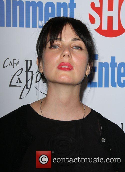 Mia Kirshner 5