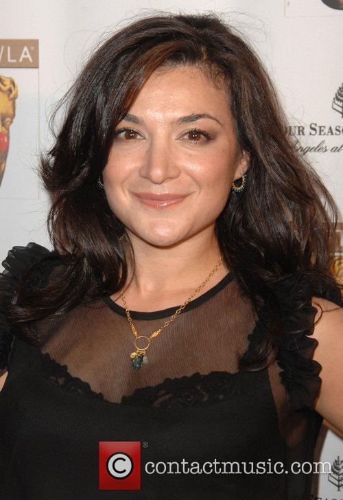 Guest Los Angeles BritWeek 2009 culminates with BAFTA...