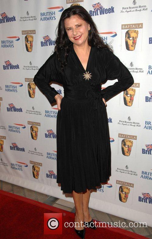 Los Angeles BritWeek 2009 culminates with BAFTA LA's...