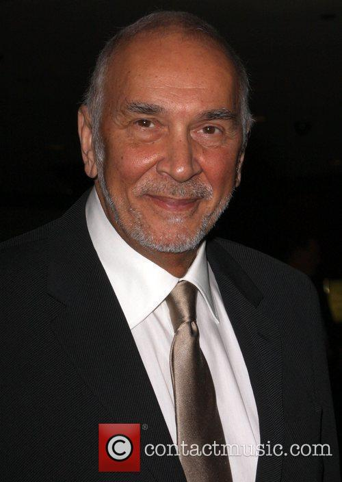 Frank Langella 1